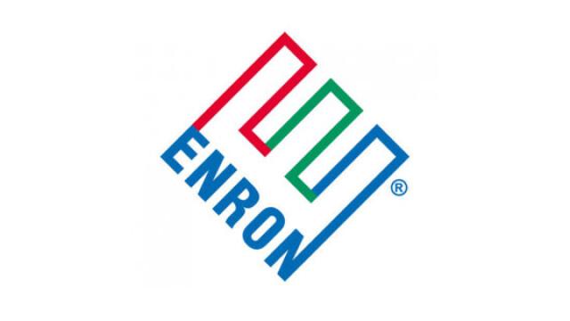 Sumele platite pentru cele mai populare logo-uri. Diferenta de 1 milion dintre Pepsi si Coca-Cola - Imaginea 6