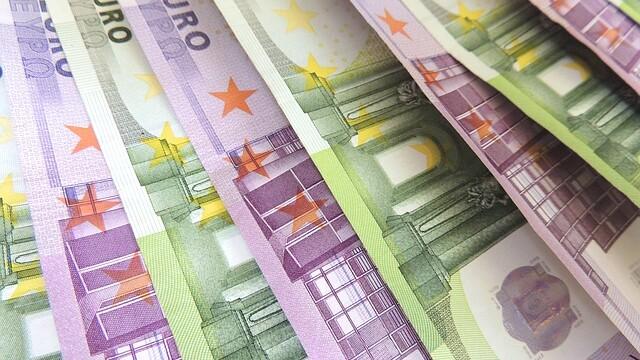 Tranzactie neasteptata, de 758 mil. dolari. Cine preia Indesit. Ambele companii sunt in Romania