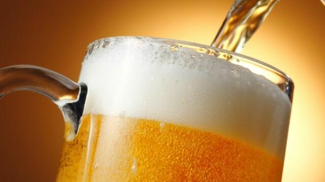 Legatura dintre sport si consumul moderat de alcool. De ce ambele pot fi un obicei sanatos