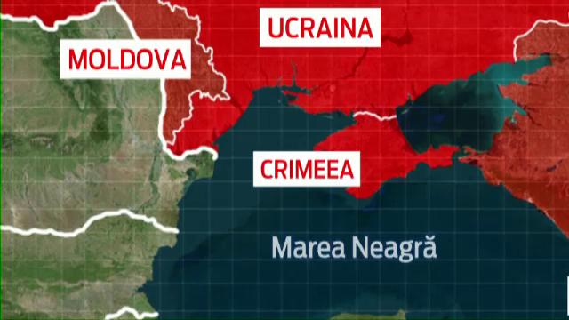 Crimeea, istoria unui simbol in memoria Rusiei. Disparitia de peste noapte a tatarilor, colonistii si semnatura lui Hrusciov - Imaginea 5