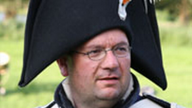Un barbat din Olanda, care a fost virgin pana la 34 de ani, a facut 98 de copii in doar 12 ani