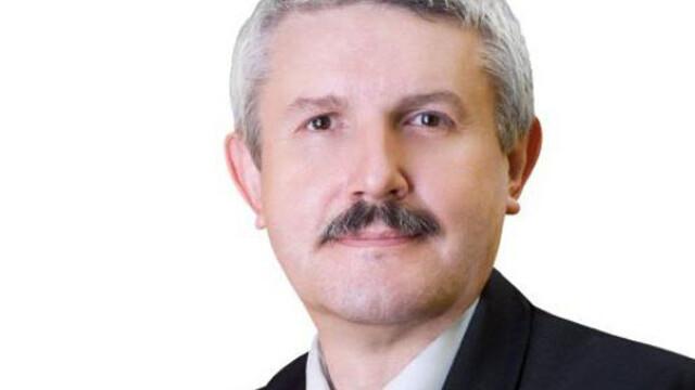 Emilian Francu, primarul municipiului Ramnicu Valcea, a fost condamnat definitiv la 4 ani de inchisoare cu executare