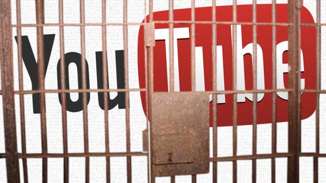Twitter si YouTube vor putea fi accesate din nou in Turcia. Decizia unui tribunal din Ankara care contravine vointei puterii