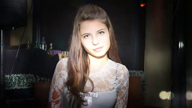 Adolescentul care si-a ucis fosta iubita in Parcul Copou, din Iasi, arestat preventiv. Gestul facut de colegii Dianei