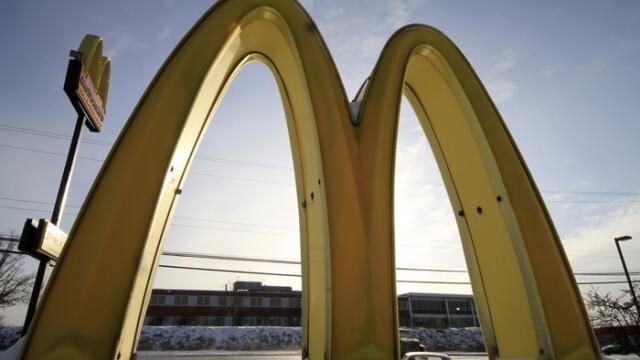 Modificarea uriasa pe care McDonald's o va face in produsele care contin carne de pui