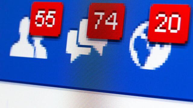 facebook, like, notifications