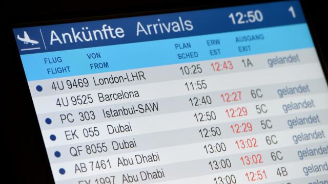 Tot ce stim despre ultimele momente ale zborului 9525: De ce in 8 minute de cadere nimeni nu a transmis un mesaj SOS?