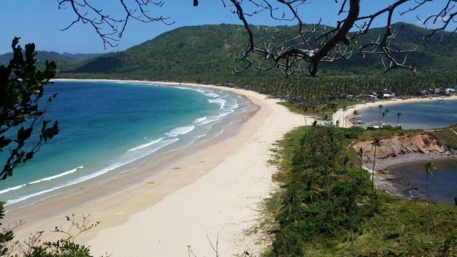 Care este cea mai frumoasa plaja din lume. O insula ce apartine Spaniei, in top 10 preferinte ale turistilor in 2016 - Imaginea 10
