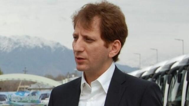 Miliardar condamnat la moarte in Iran. Acuzatiile care au dus la o astfel de sentinta