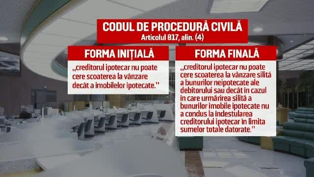 cod civil
