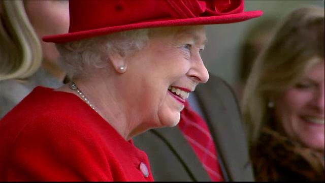 Regina Elisabeta, amestecata de presa in controversa Brexit. Decizia fara precedent luata de Palatul Buckingham