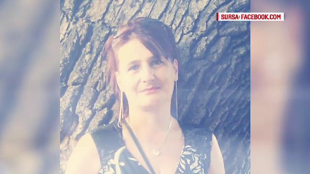 femeie ucisa Timisoara