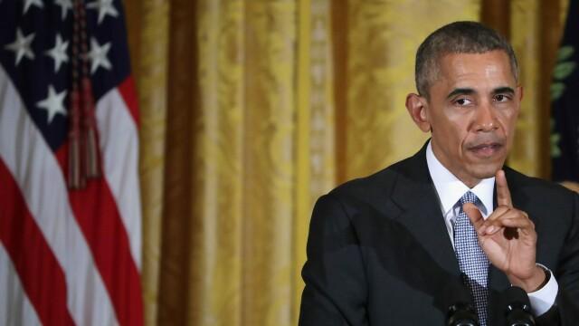 Barack Obama, vizita istorica in Cuba. Ce isi doresc disidentii cubanezi de la presedintele american