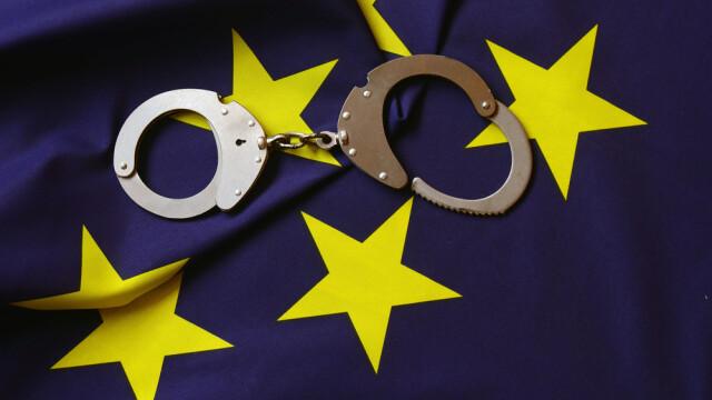 Verdict dur al expertilor, dupa atentatele din Paris si Bruxelles. Principala vulnerabilitate a Europei este chiar UE