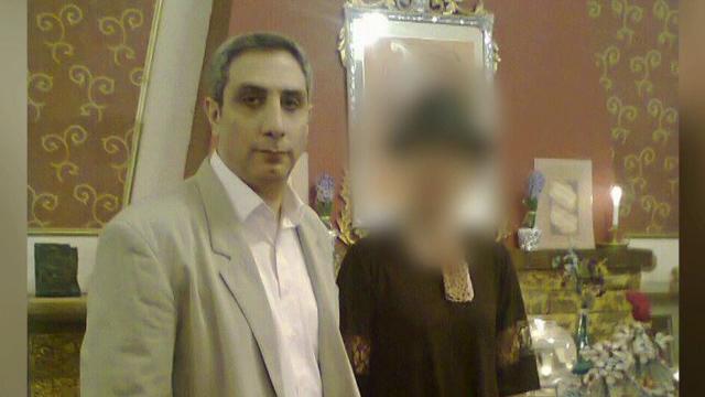 Suspectul principal in cazul iranianului impuscat mortal a fost retinut. Ultima persoana cu care victima a vorbit la mobil