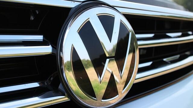 Dupa preluarea Opel de catre francezi, un nou gigant auto ar putea lua nastere in Europa. Cine ii curteaza pe nemtii de la VW