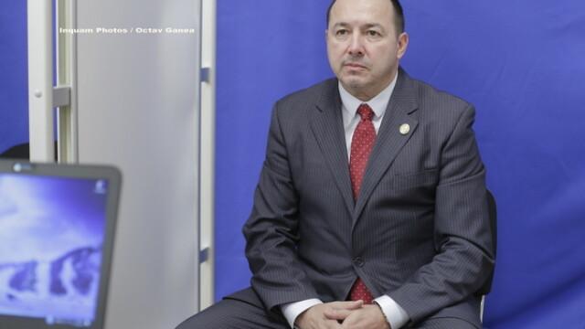 Deputatul Rădulescu: Corupţia este un termen desuet, folosit doar în România