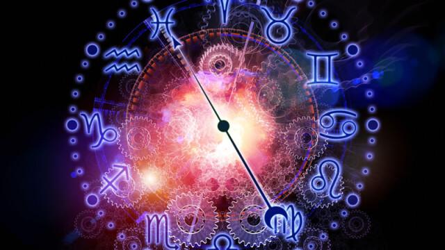 Horoscop 13 septembrie 2018. Zodia care primeşte o ofertă extrem de avantajoasă