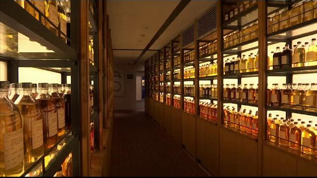 whiskey japonez