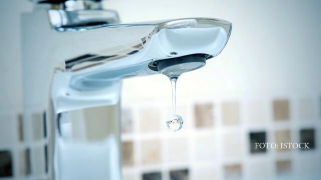 robinet apa