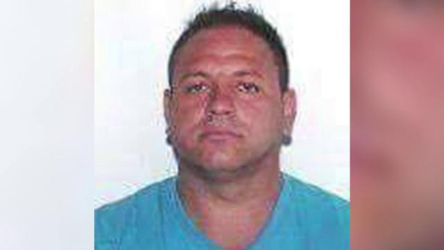 Criminalul din Oradea, care din gelozie a impuscat o tanara de 24 de ani, este de negasit. In ce stare se afla a doua victima