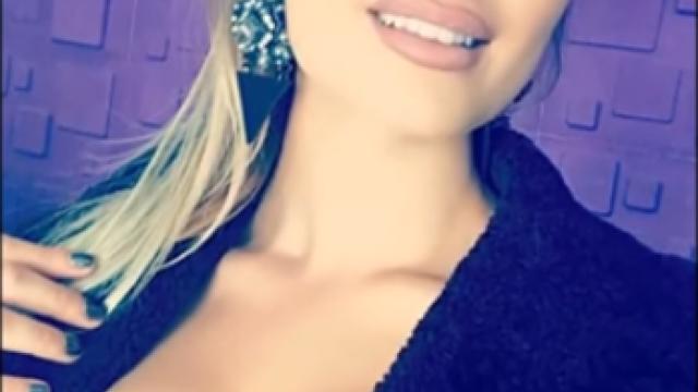 Criminalul din Oradea s-a aruncat din apartamentul mamei, unde era ascuns. Vecina: