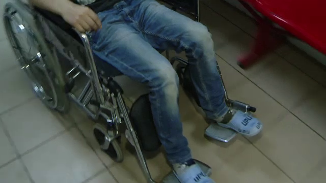 Patru din cei cinci elevi din Iasi care au ajuns la spital in urma unui joc, externati. Cine a venit cu ideea provocarii