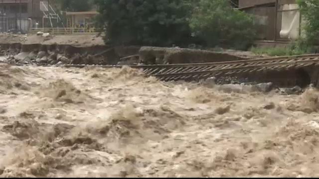 inundatii Peru