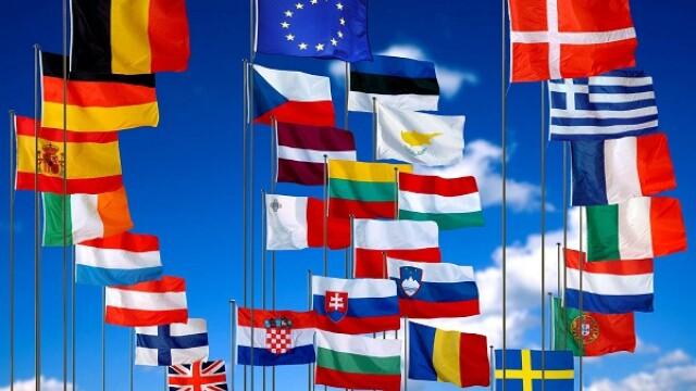 UE a introdus taxe pentru importurile din SUA. Ce produse se vor scumpi