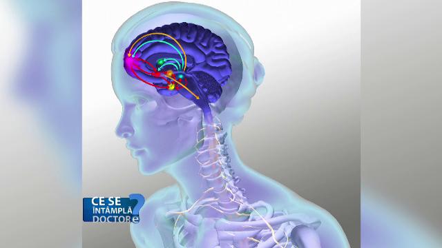 Consumul de alcool la vârste fragede poate duce la afecțiuni neurologice
