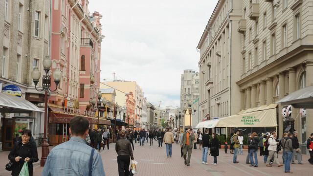 Eurostat: România are cel mai mare risc de sărăcie din UE în rândul persoanelor care lucrează