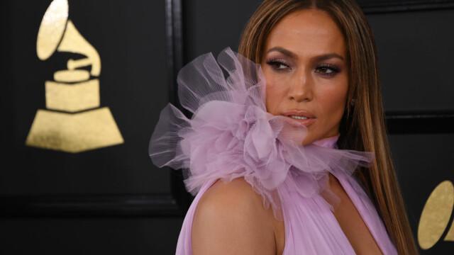 Noi imagini cu Jennifer Lopez au devenit virale. Ce se întâmplă între ea și iubitul ei - Imaginea 6
