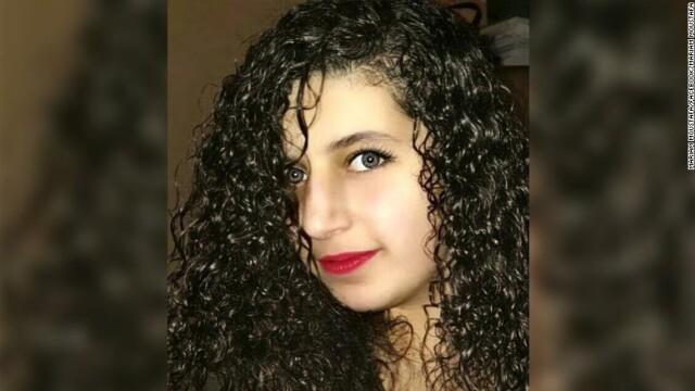 Studentă ucisă în bătaie, în plină stradă, de un grup de 10 femei