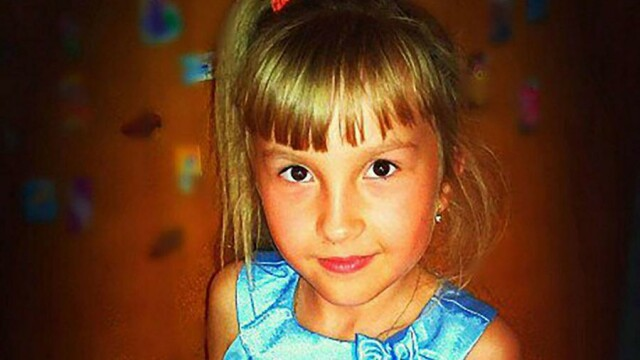 """Ultimul telefon al unei fetițe de 12 ani, prinsă în mall-ul din Kemerovo: """"Nu pot respira"""""""