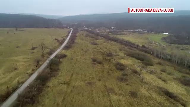 Autostrada blocată de urși, deși nimeni din zonă nu a mai văzut vreunul de 59 de ani - Imaginea 4