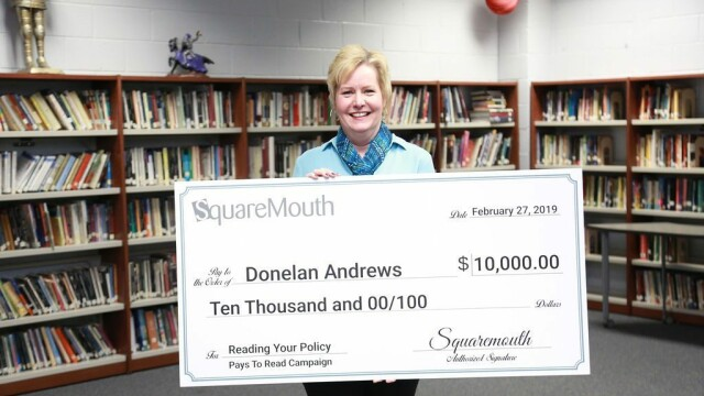 A câștigat 10.000 de dolari cu un gest banal. Secretul descoperit într-un contract - Imaginea 7