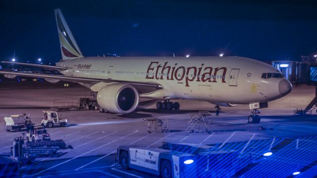 Avionul prăbușit în Etiopia: 157 de morți. Pilotul ceruse să revină pe aeroport - Imaginea 1