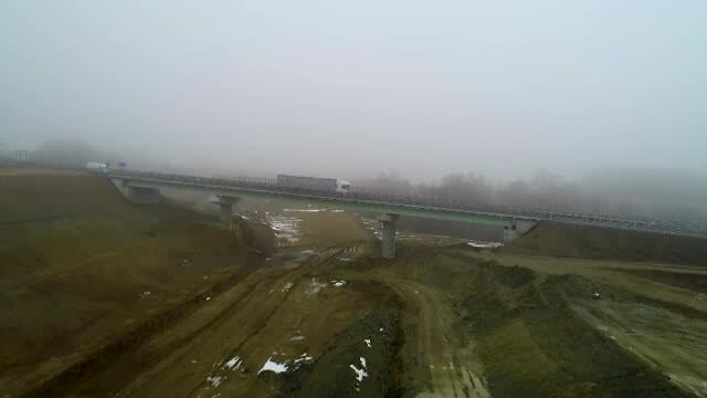 Autostrada blocată de urși, deși nimeni din zonă nu a mai văzut vreunul de 59 de ani - Imaginea 9