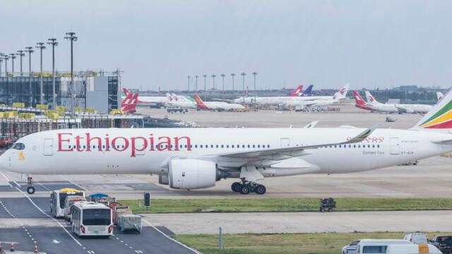 Problemele întâmpinate de cele 2 avioane Boeing noi, care s-au prăbușit în ultimele luni - Imaginea 1