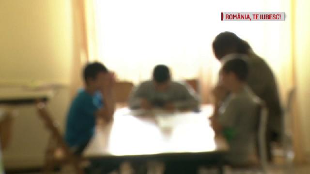Adevărul din centrele de plasament: Mii de copii sunt sedaţi, deși nu au dizabilități - Imaginea 1