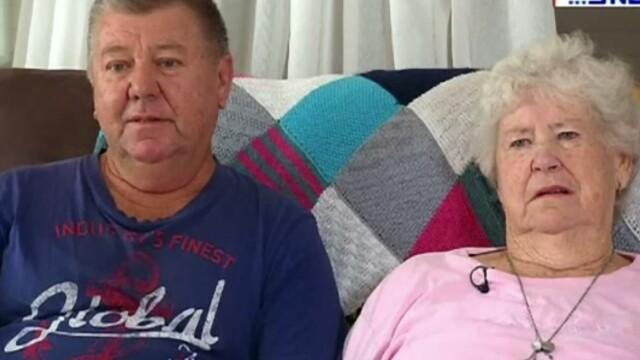 Dezvăluirea făcută de bunica teroristului din Noua Zeelandă. Mama, protejată de poliție - Imaginea 3
