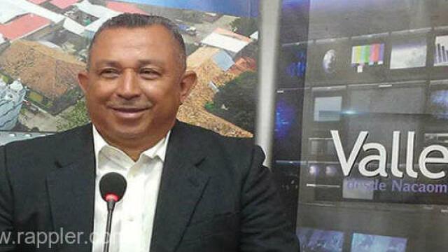 Jurnalist de televiziune asasinat în Honduras. A fost executat cu focuri de armă, pe stradă