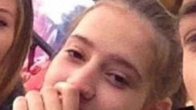 Atacatorul din Utrecht a ucis o fată de 19 ani