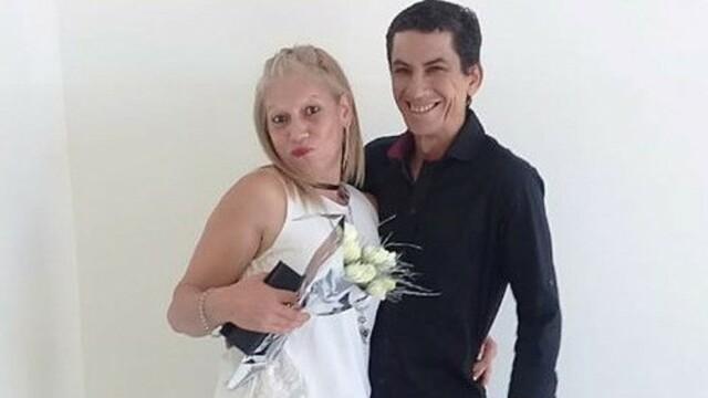 Motivul pentru care o femeie a încercat să-şi ucidă soţul la 20 de zile de la nuntă