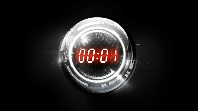 masina timpului