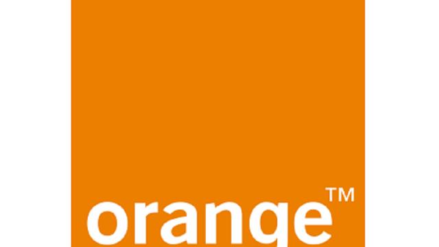 Sancțiunile riscate de Orange după ce rețeaua de telefonie mobilă a picat - Imaginea 1