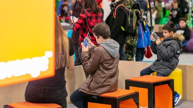 Sancțiunile riscate de Orange după ce rețeaua de telefonie mobilă a picat - Imaginea 2
