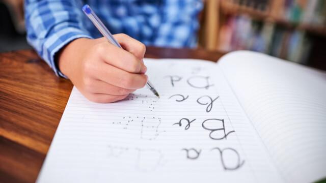 Istoria şi geografia Buzăului vor deveni materie opţională în şcolile din oraş