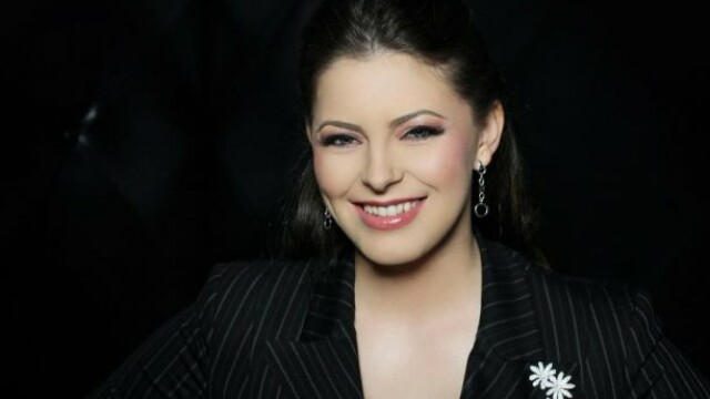 Rita Mureșan