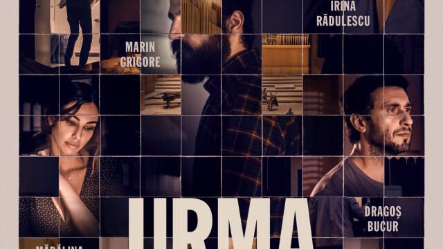 """Mădălina Ghenea și-a anulat venirea în România, la premiera """"Urma"""", din cauza coronavirusului - Imaginea 3"""